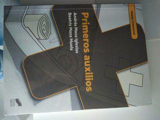 libro higiene bucodental
