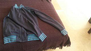 sudaderas. ropa de chicas