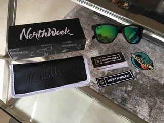 Gafas Northweek NUEVAS