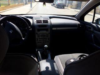 Vendo Peugeot 407