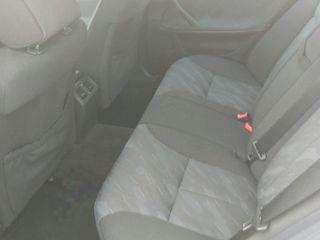 Mercedes-Benz Clase E 320 CDI