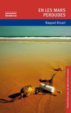 En les mans perdues, llibre en valencià