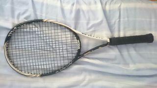 Raqueta Wilson BLX Blade Team (tenis)