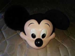 Gorra Mickey Mouse