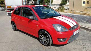 Ford Fiesta sport línea ST 1.6 100cv