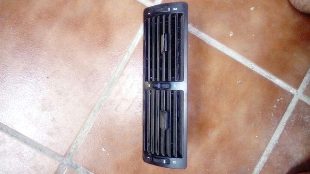 aireador bmw e39