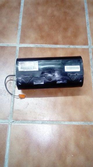 airbag bmw e39