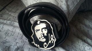 Cinturón Che Guevara
