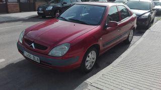 Xsara2001