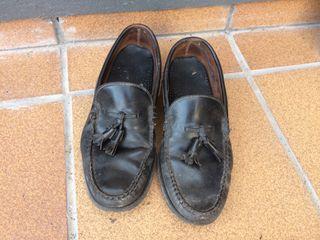 Mano En Para De Segunda Hombre Wallapop Zapatos w1qXIq