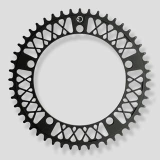 Factory Five Chainring