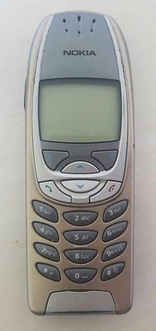 Nokia 6310i for sale  UK