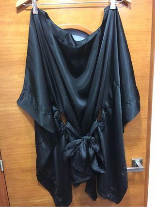 Top / Camisa / Kimono / talla Grande