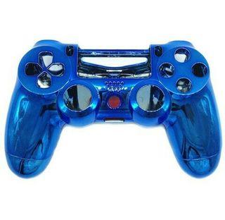 Skin mando PS4