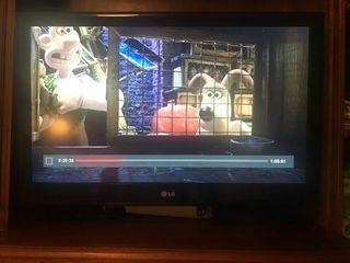 TV LED LG 32''