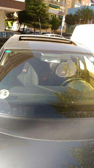SEAT Leon 2008 vendo seat leon fr.precio 7.500€
