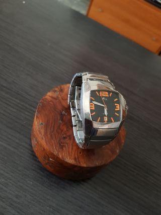 reloj lotus shiny