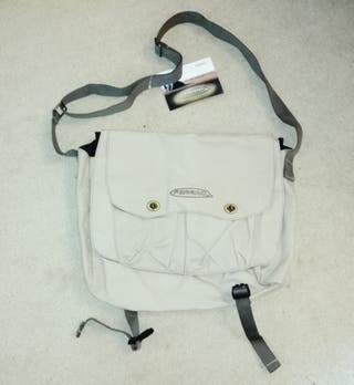 Bolso unisex Ferrino Travel