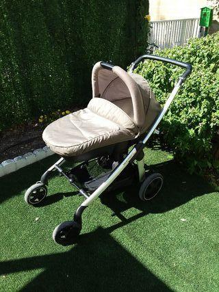Carrito bebé Baby Confort modelo Elea