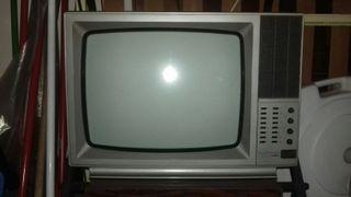 Televisión Telefunken