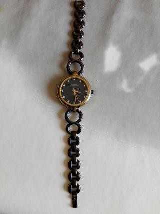 Reloj Louis Villiers