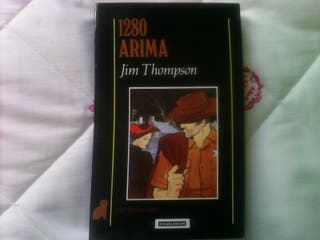 arima 1280