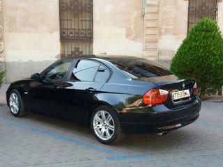 BMW Serie 320d 2006