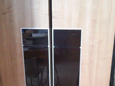 Muebles sala de estar comedor de segunda mano por 220 € en Vilanova ...
