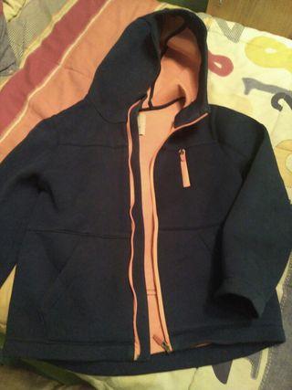 chaqueta zara boys