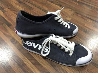 Zapatos Levis hombre