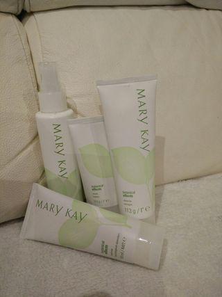 productos cosmetica