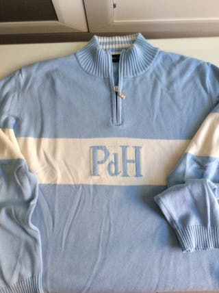 Jersey hombre PdH