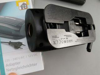 Cable adaptador coche