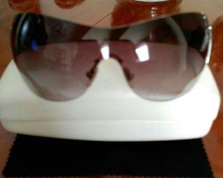 9dbde4205b Gafas sol Versace segunda 35 de mano por CgqCU7