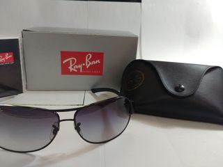 Gafas RayBan aviator NUEVAS