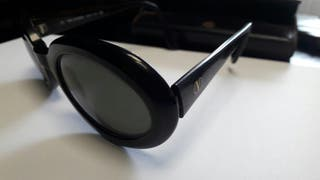 Gafas Valentino originales