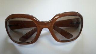 Rayban gafas de sol