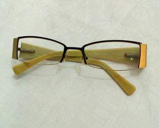 gafas de lectura rocker