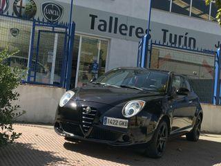 Alfa Romeo MiTO 1.4 78Cv Gasolina 2009