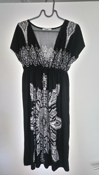 Robe taille 42