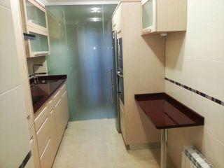 Instalador de cocinas trabajos varios manitas de segunda mano por 15 en valdemoro en wallapop - Instalador de cocinas ...