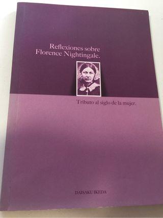 Reflexiones sobre Florence Nig