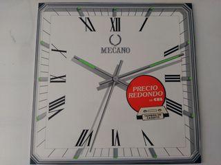 Mecano - Mecano (Vinilo)