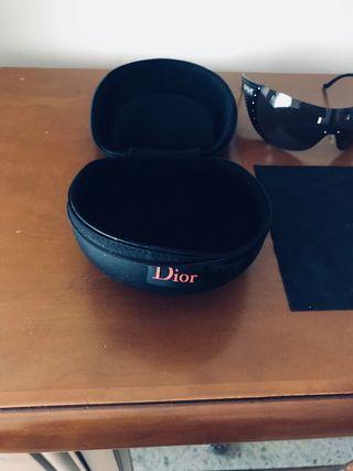 Gafas Dior Sky