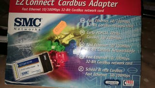 card bus adapter