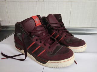 Zapatillas adidas old school