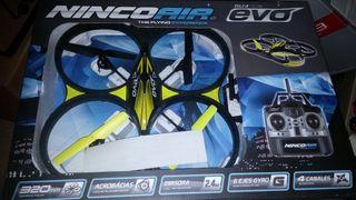 Dron..!!