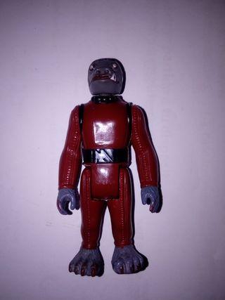 figura Star wars kenner