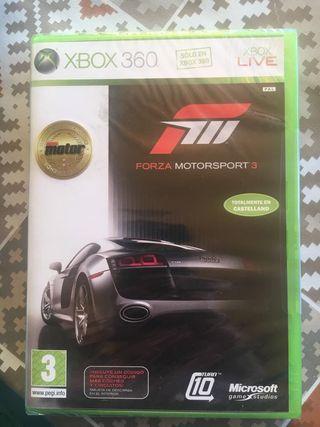 Juegos Xbox Varios