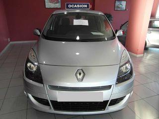 Renault Scénic EXPRESSION 1.6I 16V 110CV